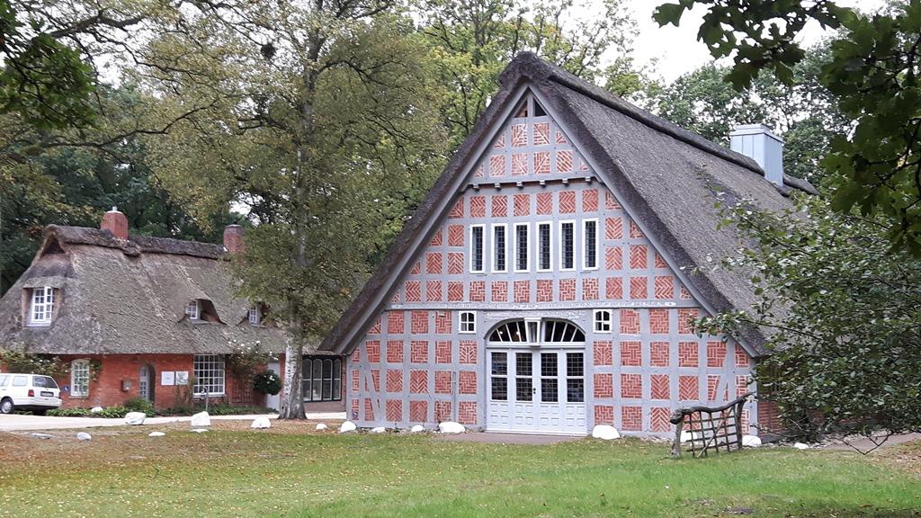 voglerhof