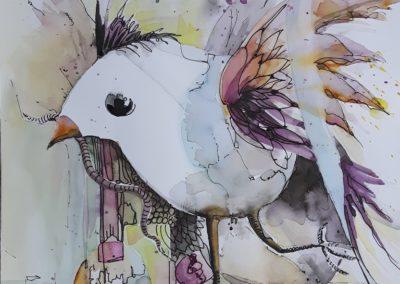 derfrühevogel